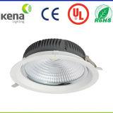 30W COB Round LED Ceiling Light