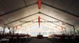 [فيربرووف] [ريدج] خيمة ألومنيوم إطار حزب ظلة
