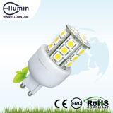 G9 LED-Maisanzeige