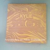 El Highlighter más caliente de la gama de colores del sombreador de ojos de las vacaciones 4colors de Kylie