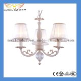 Schnelles Delivery Chandelier Light für 30 Days Only (MD188)