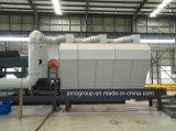 separador de aire 1FFX1600A para MSW