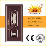 중국 제조자 안전 안전 외부 문