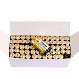AAA Lr03 1.5V 1200mAh Batterie primaire Ultra alcalines
