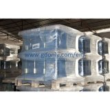 R22 380V 4HP 5HP 6HP Daikin Compresor Scroll