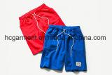 4 таким образом платы матрицы коротких замыканий и замыканий на пляже конструкции цвета/повседневные брюки для мужчин