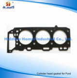 Les Pièces de Rechange du joint de culasse pour Ford Explorer 4.0L V6/Marquis/Land Rover/Mazda