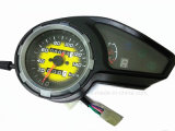Ww-7203 Nxr150 ABS Motorcycle Instrument Speedometer