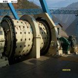 De Molen van de Bal van de hoge Efficiency voor Malende Machine