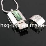 Azionamento del USB del diamante (HXQ-D045)
