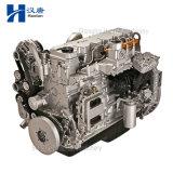 トラックのローダーの建設用機器のためのフィアットIveco NEF6のディーゼルモーターエンジン