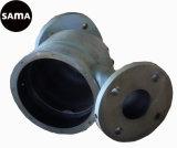 Ferro fundido / aço para Válvula, Corpo da Bomba