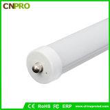 Tube simple de la meilleure qualité de Pin T8 DEL de la qualité 8FT