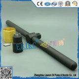 Erikc Denso Einspritzdüse-Ventil-Öffnungs-Platte Drei-Kiefer Schlüssel verwendet für das Entfernen geläufige Schienen-des Dieselkraftstoffeinspritzung-Ventils