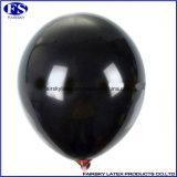 100%の印刷を広告する自然な乳液の真珠の気球