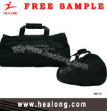 Healong modificó el bolso de cadena para requisitos particulares de los deportes del entrenamiento de la escuela del morral