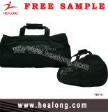 Healong подгоняло мешок шнура спортов тренировки школы Backpack