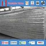 plaque de l'acier inoxydable 317L