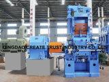 De Hoge Technische Rubber Interne Mixer van China/Mixer Banbury/RubberMixer (CE&ISO9001)