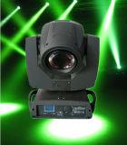 최신 Sale 230W Sharpy 7R Beam Moving Head Light (GCM-230)