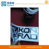 Rodillo adhesivo de la etiqueta engomada del vinilo de la alta calidad