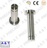 Piezas de elevación del ancla del pie del concreto de acero con alta calidad