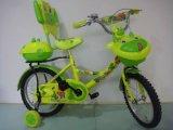 Иорданом велосипед BMX Bike / детей велосипед Sr-Lb11