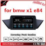 Navigation des Auto-Audio/GPS/für Auto-DVD-Spieler 2009-2013 BMW-X1 E84