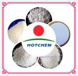 Het industriële Absorptievat van de Vochtigheid van de Tablet van de Rang (Vochtvrije het Chloride van het Calcium)