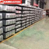China Direct Comprar hojas de hierro galvanizado corrugado