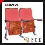 Orizealのアルミニウム会議の椅子(OZ-AD-249)