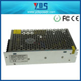 LED Switching Power Supply 12V 40A 480W