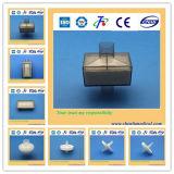 Filtro da Concentrater dell'ossigeno, filtro respirante con il materiale dell'ABS dentro