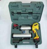 Pistolet de calfeutrage sans fil de haute qualité Kastar9898