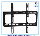 "LED TV Mount horizontalement Support mural de télévision (26 ""- 60"")"