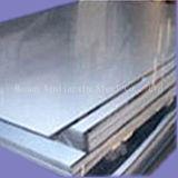 20MnHR - Caldeira e Chapa de Aço do vaso de pressão
