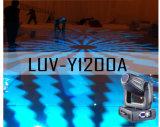 32CH Robe Moving Head Light 1200 Spot