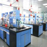 CAS 60-29-7 Diethyl Ether voor het Gebruik van het Laboratorium