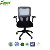 Oficina Chair con Ergonomic Back
