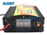Suoer 10A 배터리 충전기 24V 최빈값 (MA-2410)를 비용을 부과하는 4 단계를 가진 지능적인 배터리 충전기
