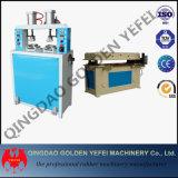 Borracha da qualidade superior e máquina do cortador do silicone