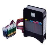 Sistema de tinta continua para impresoras Epson830
