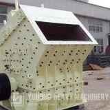 Yuhong bester verkaufenqualitäts-Prallmühle-niedriger Preis