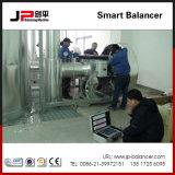 Bewegliches intelligentes balancierendes Instrument JP-Jianping