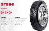 Top marques de pneus Aeolus Hualu 22,5 de pneus de camion