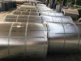 Il colore di alta qualità (PPGI/PPGL/GI/GL) ha ricoperto la bobina d'acciaio per il tetto del metallo