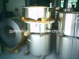 430 En acier inoxydable laminés à froid -SM32