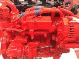 Motor Isf3.8 Diesel