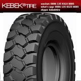 Neuer Radialladevorrichtungs-Reifen 26.5r25
