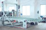 Прорезать печатание Corrugated картона умирает автомат для резки